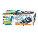 Superfish Bacto Dose Digitale Doseerpomp