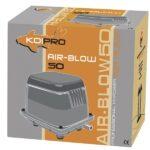 Koi Pro Air Blow